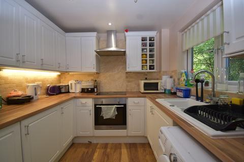 2 bedroom flat for sale - Laymarsh Close Belvedere DA17