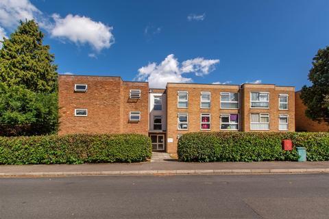 2 bedroom flat for sale - Worcester Road, Sutton