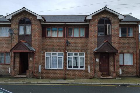 1 bedroom house share to rent - Garratt Terrace, London, SW17