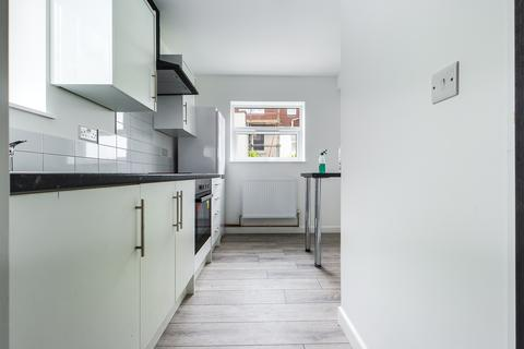 6 bedroom terraced house to rent - Arundel Road, Brighton BN2