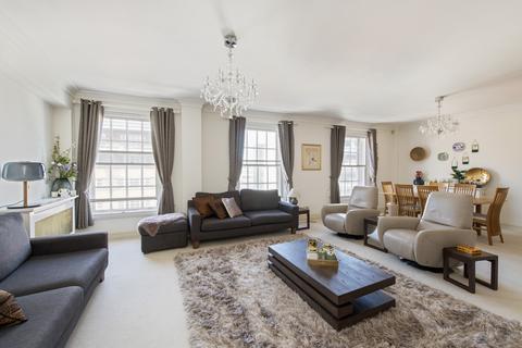 3 bedroom flat for sale - Park Street, Mayfair, London, W1K.