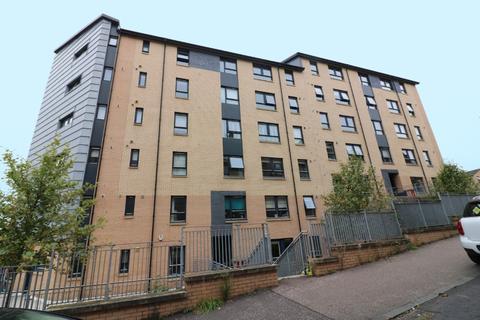 1 bedroom flat to rent - Oban Drive, North Kelvinside, Glasgow, G20 6LR