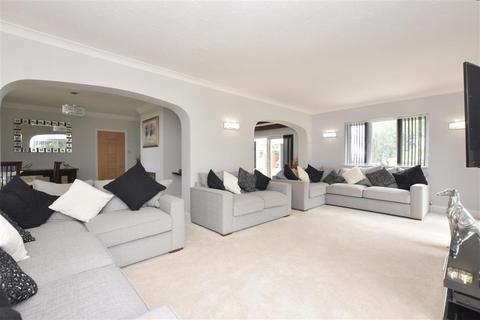 3 bedroom detached house for sale - Lyminster Road, Arundel, West Sussex