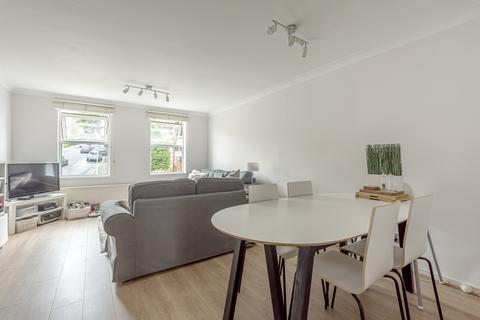 1 bedroom flat for sale - Ravensbourne Road Bromley BR1