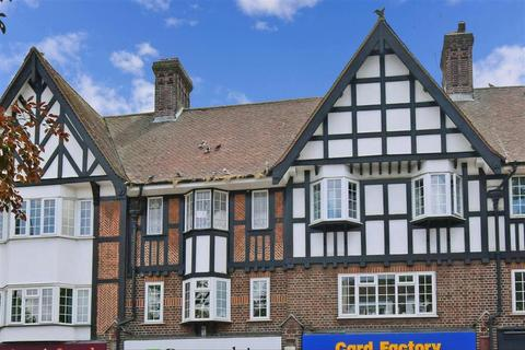 1 bedroom maisonette for sale - High Street, Purley, Surrey