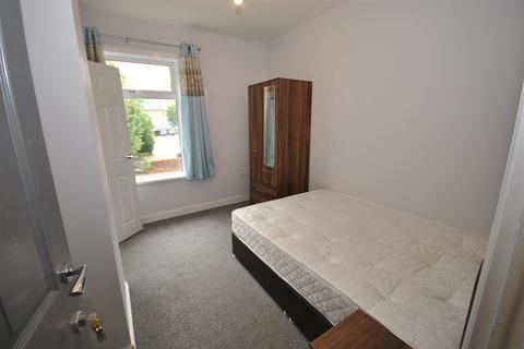 1 bedroom flat to rent - Shirland Street, Chesterfield, S41 7NH