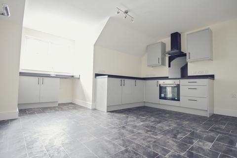 1 bedroom apartment to rent - Peppermint Park, Beverley Road, HU3