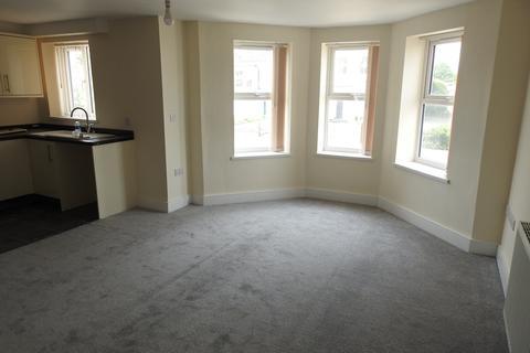 2 bedroom apartment to rent - Peppermint Park, Beverley Road, HU3