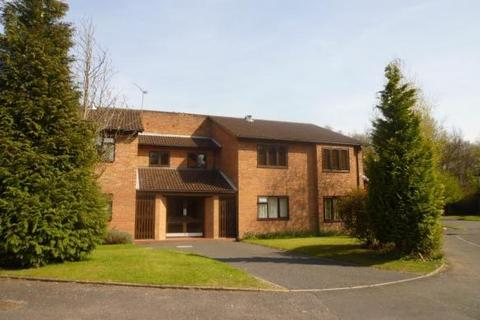 1 bedroom apartment to rent - Maywell Drive, Solihull B92