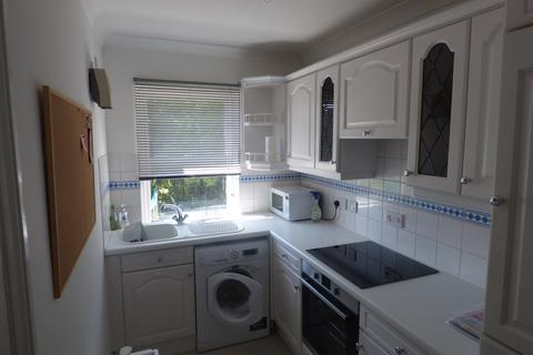 1 bedroom flat to rent - Cathedral Walk, Chelmsford CM1