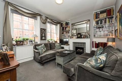 1 bedroom flat for sale - Cranfield Court, Homer Street, London W1H