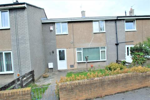3 bedroom terraced house for sale - Southend Parade, Hebburn