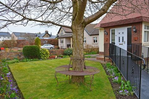 3 bedroom detached house for sale - 18 Bellsmains, Gorebridge, EH23 4QD