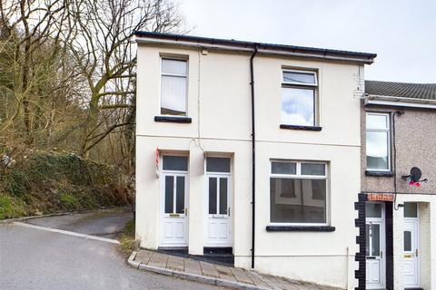2 bedroom apartment to rent - Wordsworth Street, Wordsworth Street, Cwmaman, CF44