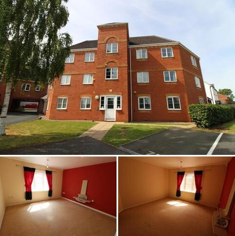 2 bedroom apartment to rent - Ferguson Drive, Tipton DY4