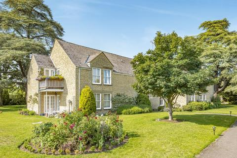 2 bedroom flat for sale - Stratton Audley, Bicester, OX27
