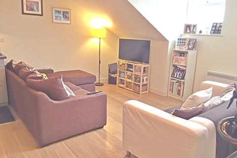 2 bedroom apartment for sale - THE MALTINGS, 1 BEAUMONT DRIVE, WORCESTER PARK KT4