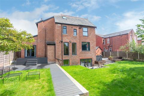 5 bedroom detached house for sale - Highfield Drive, Monton, Manchester, Greater Manchester, M30