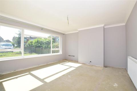 3 bedroom semi-detached house for sale - John Tapping Close, Deal, Kent