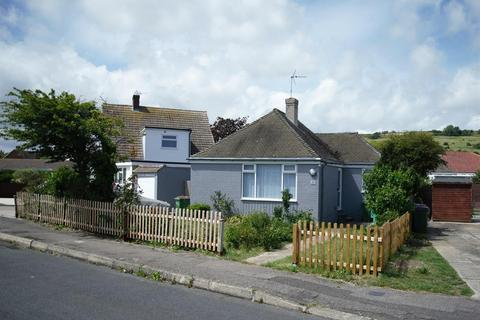 1 bedroom detached bungalow for sale - Hythe, Kent, CT21 6PY