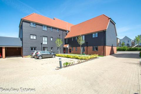 2 bedroom apartment for sale - Armistice Avenue, Beaulieu Park, Chelmsford, Essex, CM1