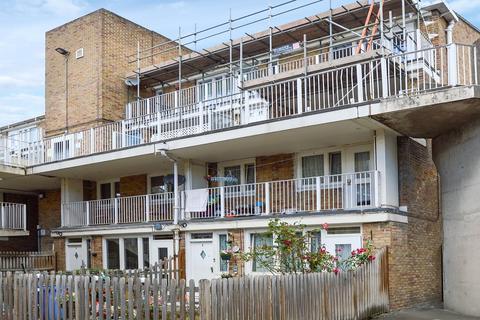 1 bedroom flat to rent - Cadbury Way, Bermondsey SE16