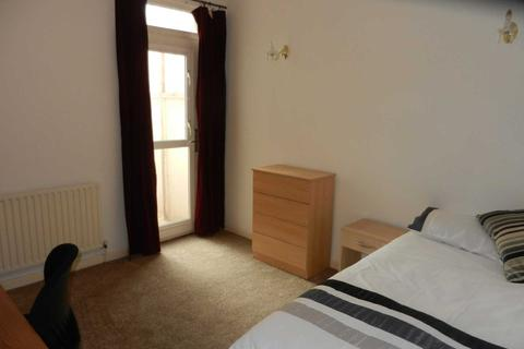 1 bedroom house share to rent - Hamilton Road   Room, Reading