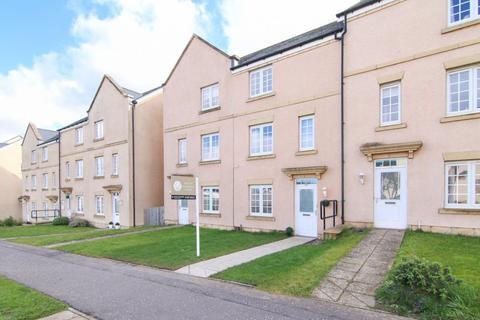3 bedroom terraced house for sale - 167 Burnbrae Road, Bonnyrigg, EH19 3DA