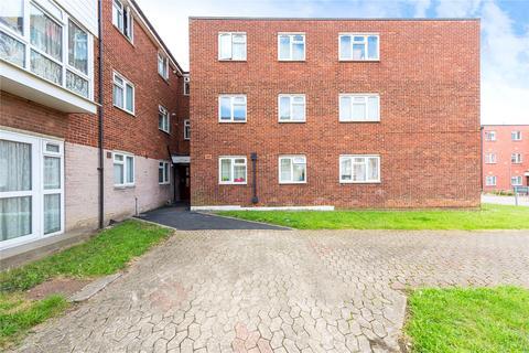1 bedroom apartment for sale - Ibscott Close, Dagenham, RM10
