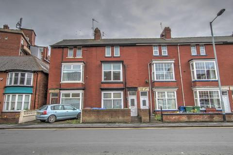 2 bedroom flat to rent - Horsforth Avenue, Bridlington, YO15 3DG