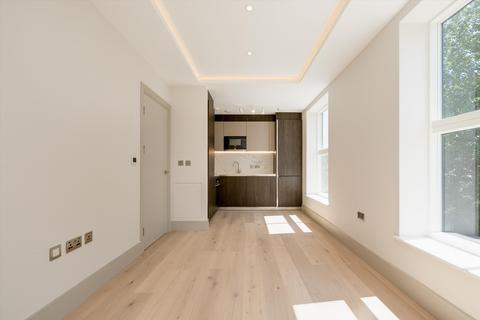 Studio for sale - Myers Court, 6 Elms Road, London, SW4