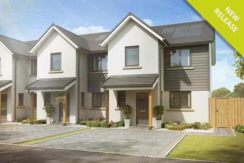 3 bedroom house for sale - Plot 42, The Ash 3 at Barley Brae, 1 Anderson Fairway, Tantallon Road EH39