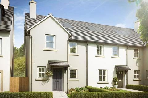 3 bedroom house for sale - Plot 11, The Ash 3 at Grandhome, Laverock Braes Road, Bridge of Don AB22
