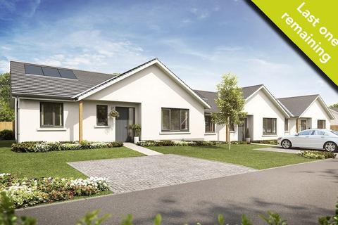 2 bedroom semi-detached house for sale - Plot 24, The Lime Bungalow at Hazelwood, John Porter Wynd AB15