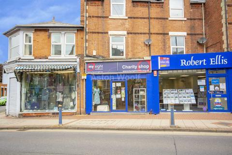 Property to rent - Derby Road Stapleford