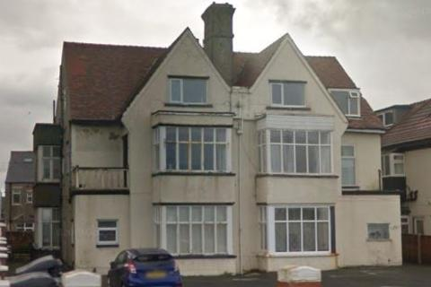 Flats To Rent In Blackpool | Apartments & Flats to Let ...