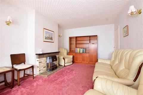 2 bedroom semi-detached bungalow for sale - Cliftonville Avenue, Ramsgate, Kent