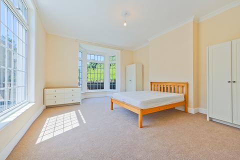 1 bedroom house share to rent - Morley Road, Lewisham, SE13