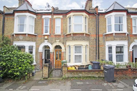 3 bedroom terraced house to rent - Leahurst road, Lee, London SE13