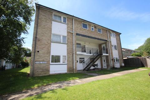 2 bedroom maisonette for sale - Ashlea Road, Haverhill CB9