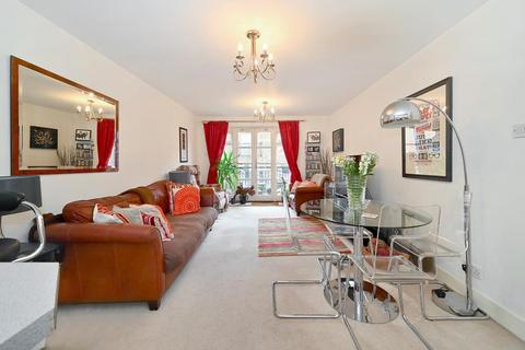 2 bedroom apartment for sale - Conrad House Victory Place Limehouse