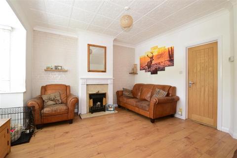 3 bedroom terraced house for sale - Ramsden Road, Erith, Kent