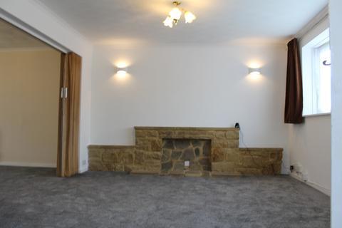 3 bedroom semi-detached house to rent - Crabbett Road, Three Bridges, Crawley RH10