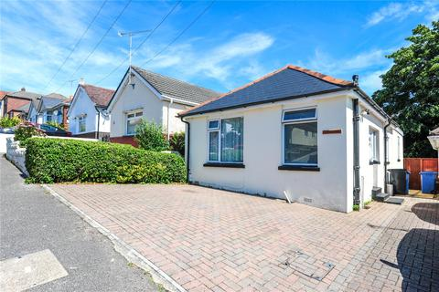 2 bedroom bungalow for sale - Lincoln Road, Parkstone, Poole, Dorset, BH12