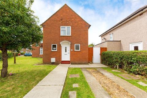3 bedroom semi-detached house for sale - Ilchester Road, Dagenham, RM8