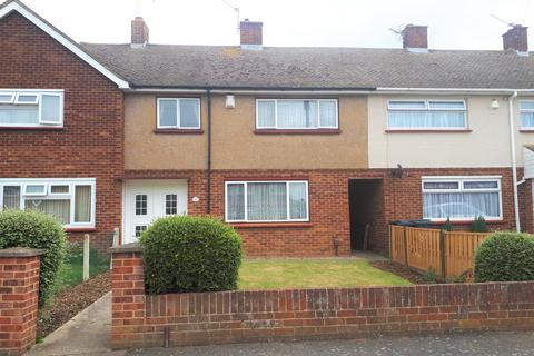 3 bedroom terraced house for sale - Aspdin Road, Northfleet, DA11