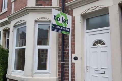 2 bedroom flat to rent - WESTBOURNE AVENUE, Gateshead NE8