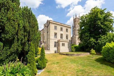 3 bedroom semi-detached house for sale - Springfield Place, Bath, Somerset, BA1