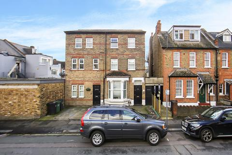 2 bedroom flat for sale - Albacore Crescent, Lewisham, London, SE13