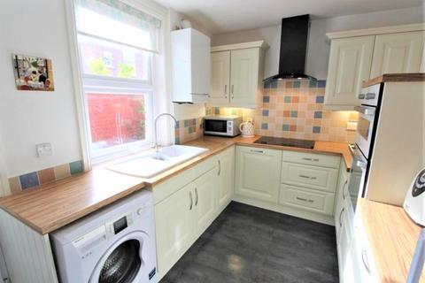 4 bedroom house share to rent - Weston Street, Preston PR2